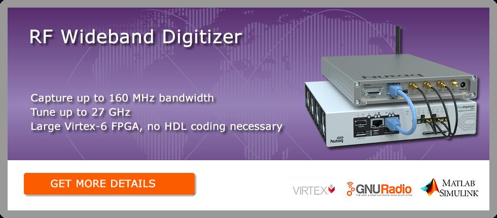 RF-digitizer-banner