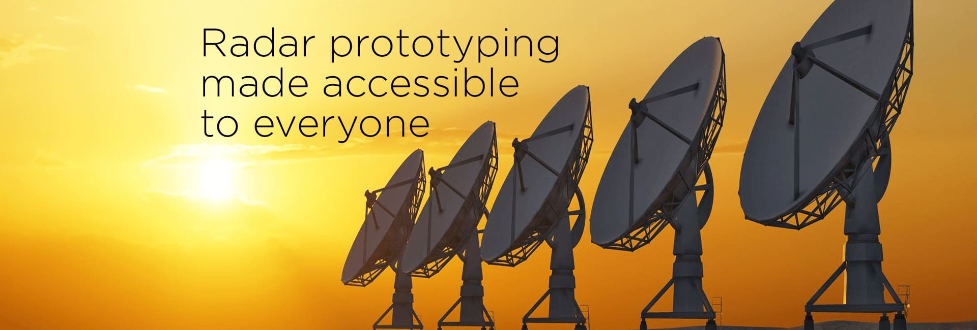 radar_prototyping-min
