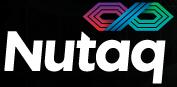 Nutaq Logo